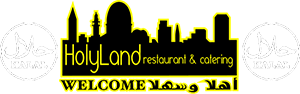 Holyland Restaurant and Catering